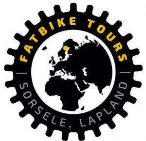 Fatbike Tours Sorsele Lapland