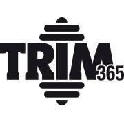 trim365